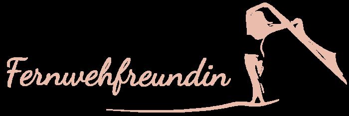 Fernwehfreundin